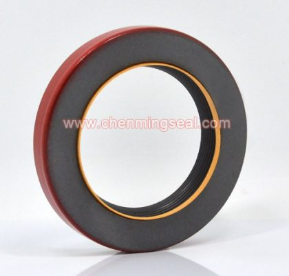 Painted PTFE Oil Seal SML Type