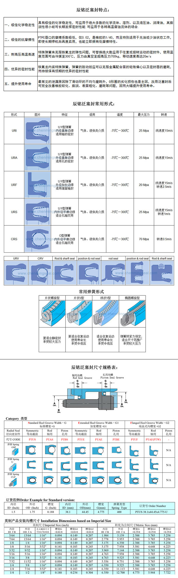 Spring-Energized-Seal-speci